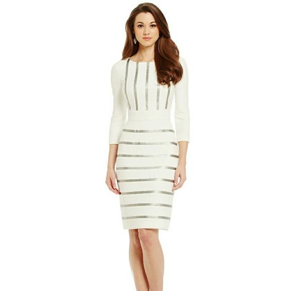 50386ef4c7 ANTONIO MELANI Dresses